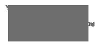 logo Associazione Artigiani